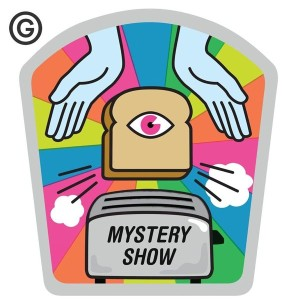mystery-show