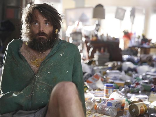 635571134993545061-Last-Man-on-Earth-Will-Forte