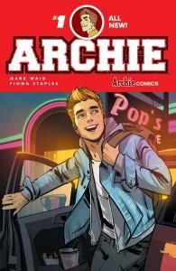 Archie1-FionaStaplesRegCover