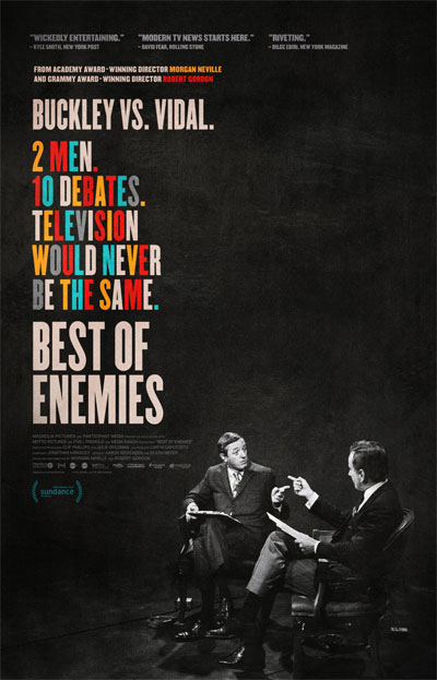 best-of-enemies-poster