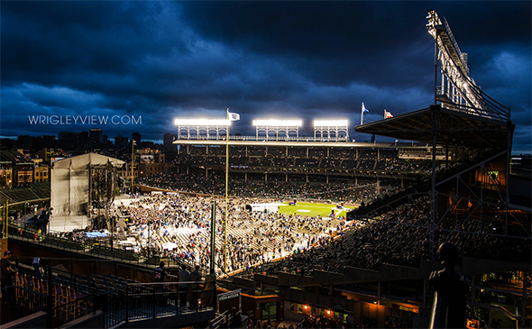 wrigley-view-concerts