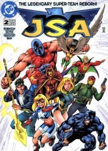 JSA_02