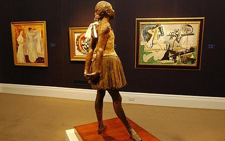 degas-dancer-460_1216967c