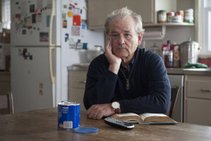 olive-kitteridge-bill-murray