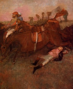 scene-from-the-steeplechase-the-fallen-jockey-1866