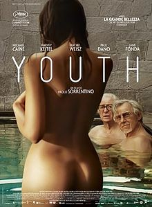 1youth3