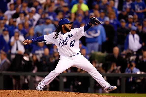 cueto game two