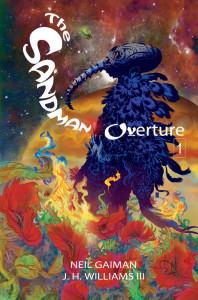 Official-cover-promo-Vertigo