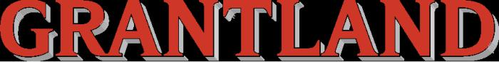 Image of Grantland.com logo