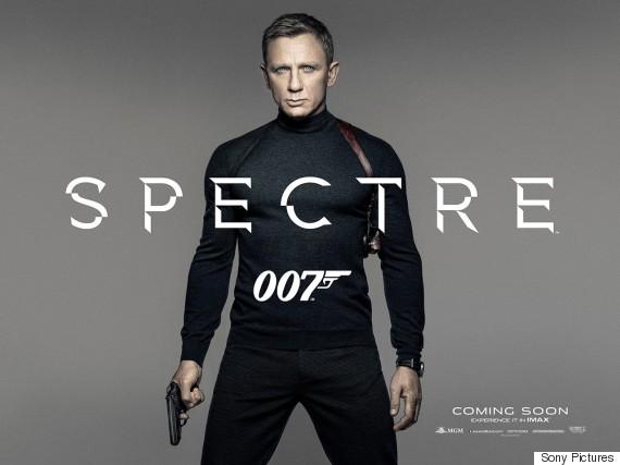 o-SPECTRE-DANIEL-CRAIG-570
