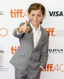 room-star-jacob-tremblay-at-his-film-s-premiere-at-tiff