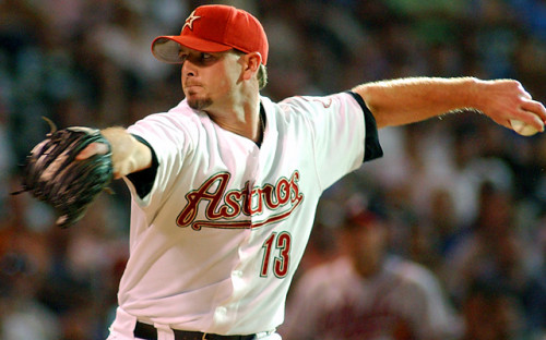 Image of Billy Wagner