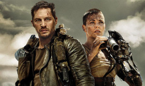 mad-max-tom-hardy-charlize-theron