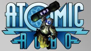 robo-banner