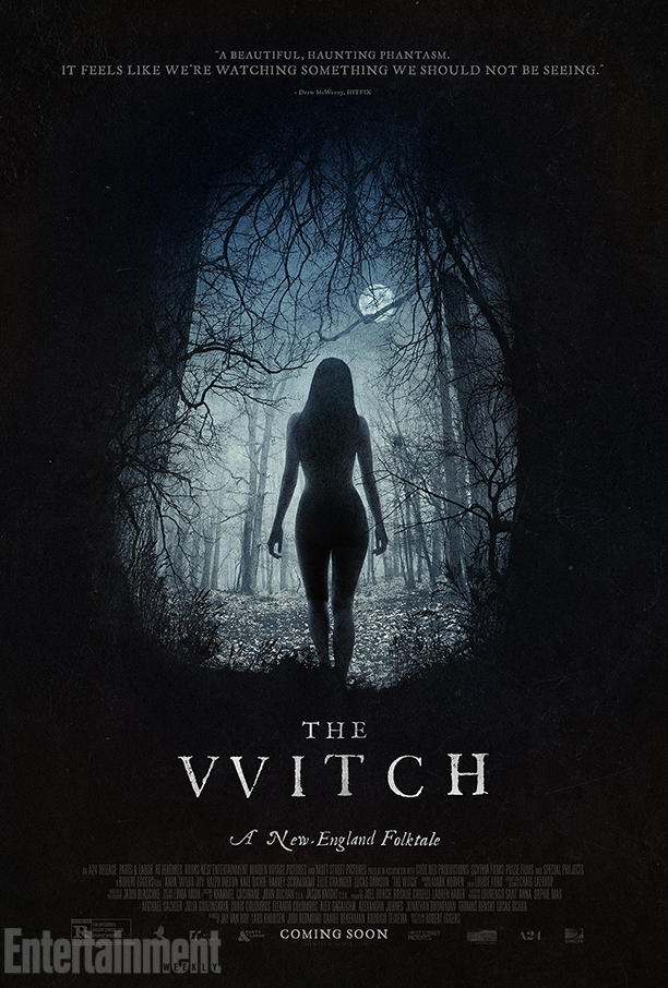 witchposter